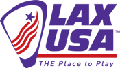 LAX USA Tournaments