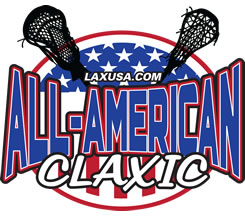 all_american_claxic
