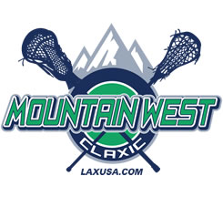 mountain_west