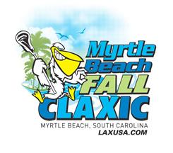 myrtle_beach_LAX_5