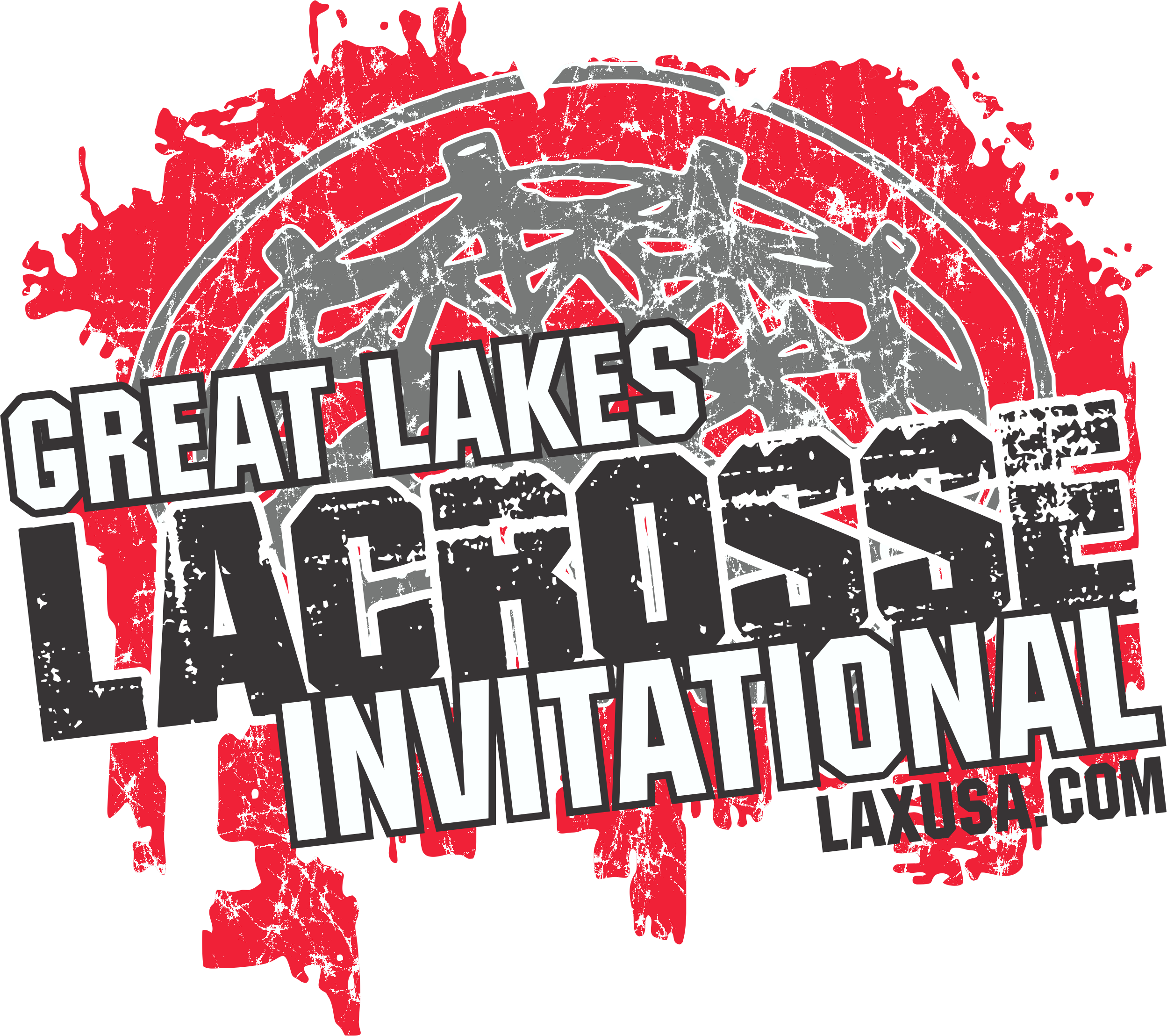 Great Lakes Lacrosse PNG