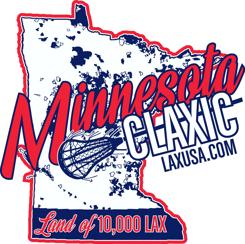 Minnesota Claxic PNG
